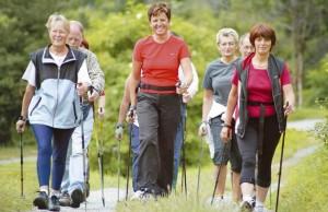 ejercicio-fisico-para-la-diabetes2